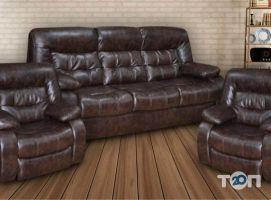 Злато, мебельный салон - фото 4