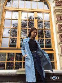 Znana.ua, магазин одежды - фото 3