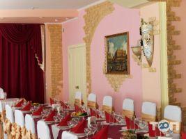 Золота Арка, восточно-европейский ресторан - фото 3