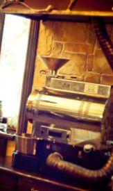 Золотой дукат, кофейня - фото 1