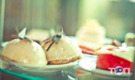 Золотой дукат, кофейня - фото 3