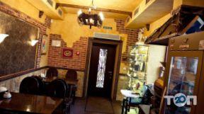 Золотой дукат, кофейня - фото 4