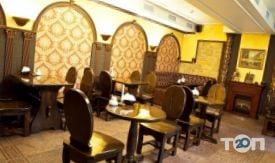 Золотой дукат, кофейня - фото 5