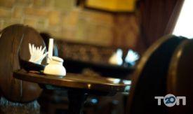 Золотой дукат, кофейня - фото 6