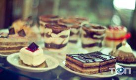 Золотой дукат, кофейня - фото 10