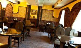 Золотой дукат, кофейня - фото 13