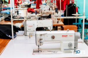 Зорянка, швейная фабрика - фото 1