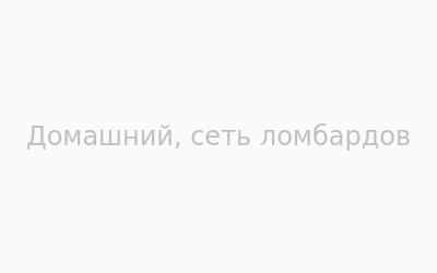 Атлант, ПО - Одесса Отзывы и оценки одесситов - 20.ua d294eb3b348