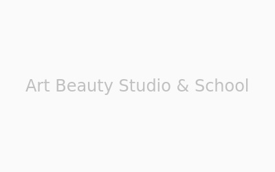Логотип Art Beauty Studio & School г. Тернополь